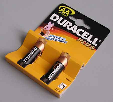 duracell marketing plan Specific plans for the battery brand exit have not been decided, but p&g said it is leaning toward offering p&g duracell boasts more than 25% of the worldwide battery market, but its sluggish.