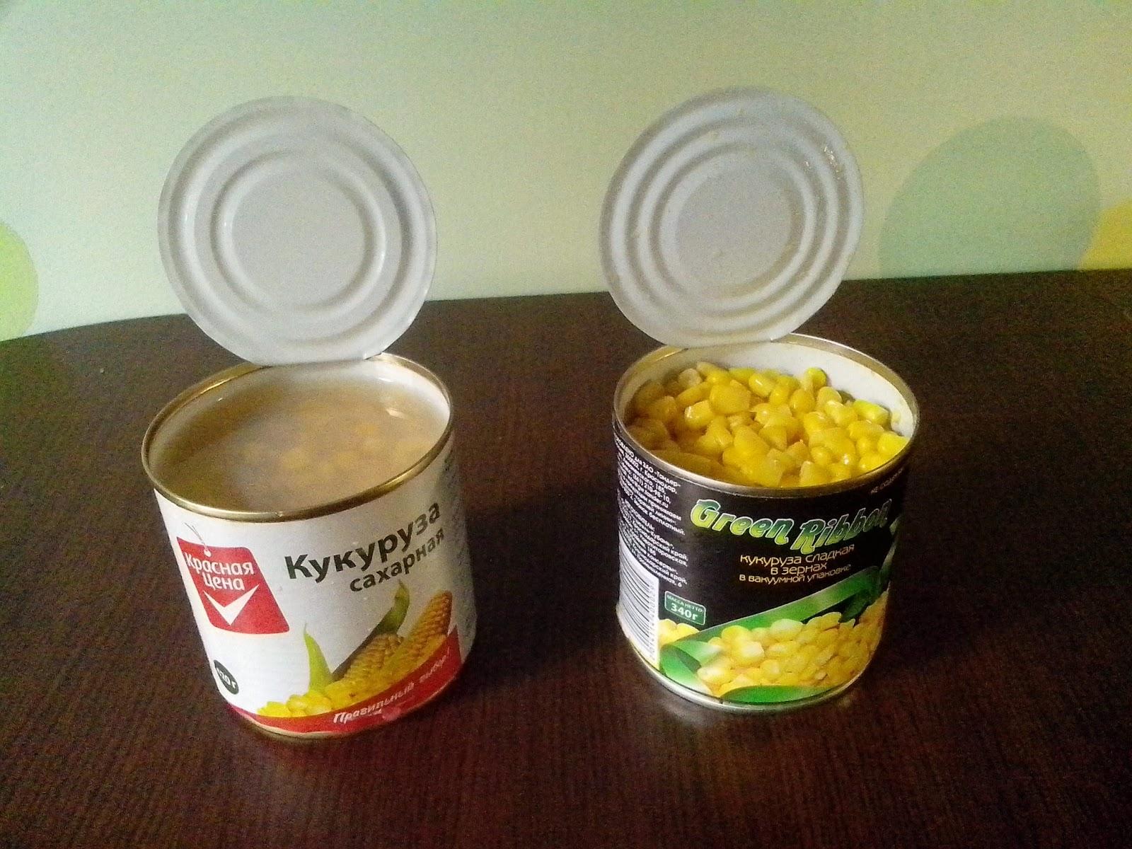 Konservirovannoj-kukuruzy-srok-godnosti1.jpg