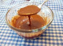 В чем польза корицы с медом