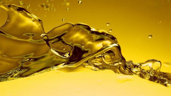 масло моторное полусинтетика