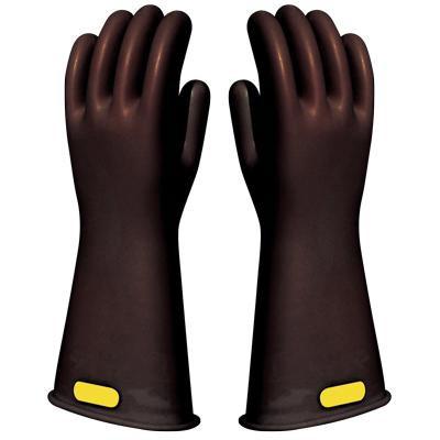 поверка диэлектрических перчаток