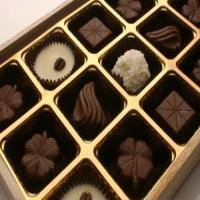 Chocolate-3-chocolate-7555597-1024-768