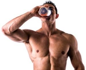 Пить или не пить просроченный продукт?