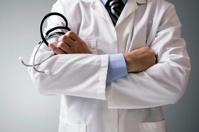 личная медицинская книжка