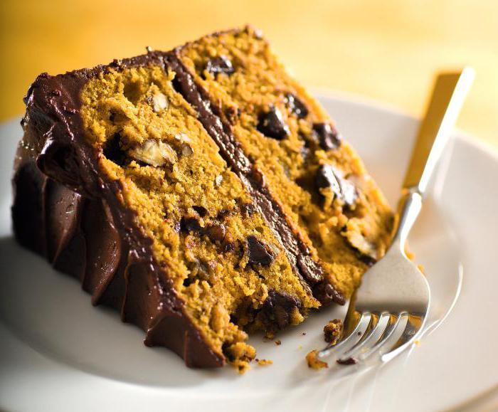 срок годности домашнего торта