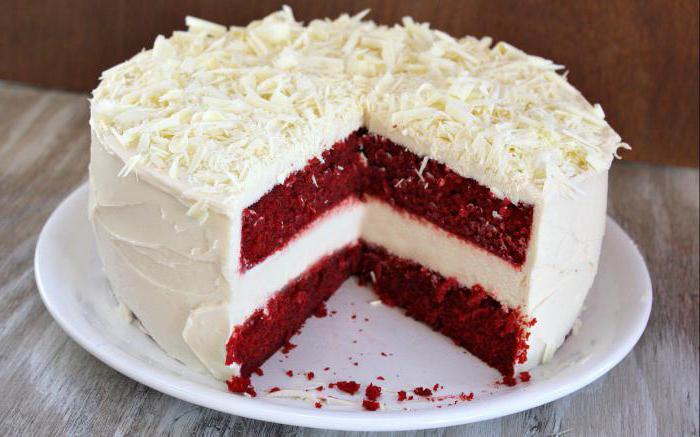 срок годности тортов с заварным кремом