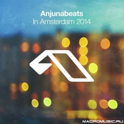 va-anjunabeats_in_amsterdam_2014